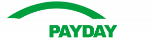 onlinepaydaynow footer